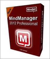 mindmanager-2012