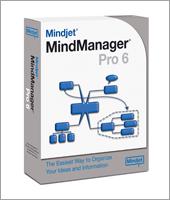 mindmanager-6