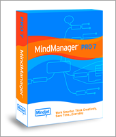 mindmanager-7