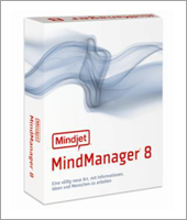 mindmanager-8