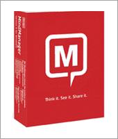 mindmanager-9